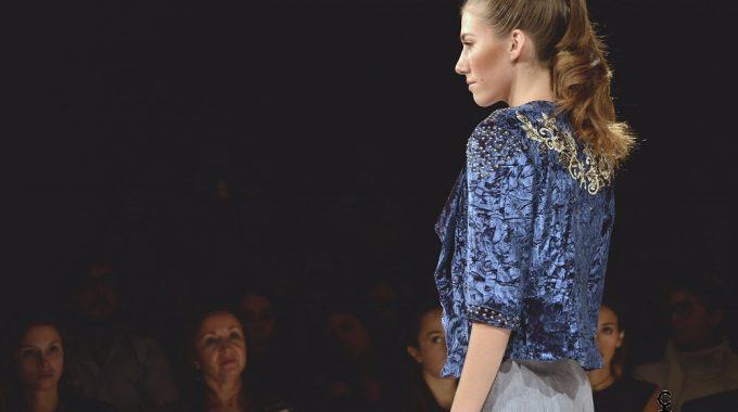Santiago Fashion Week DÍA 2: ModaLab