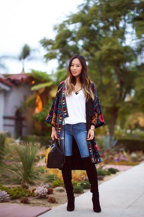 kimono_consultoraimg