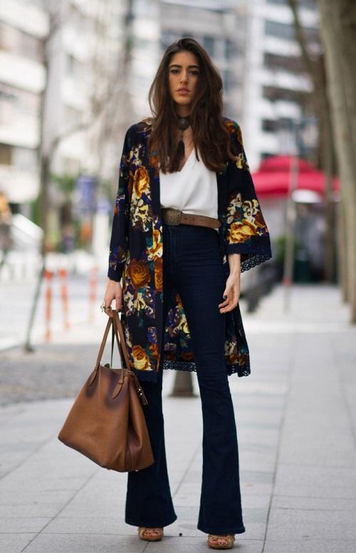 kimono_consultoraimg3