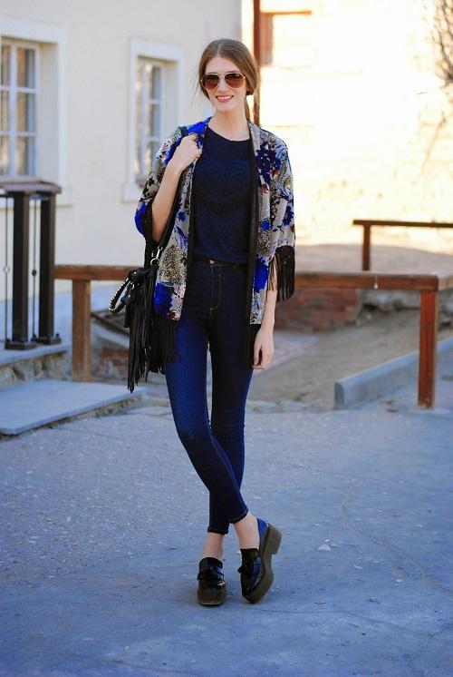 kimono_consultoraimg4
