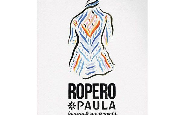 Mis Elegidos De Ropero Paula