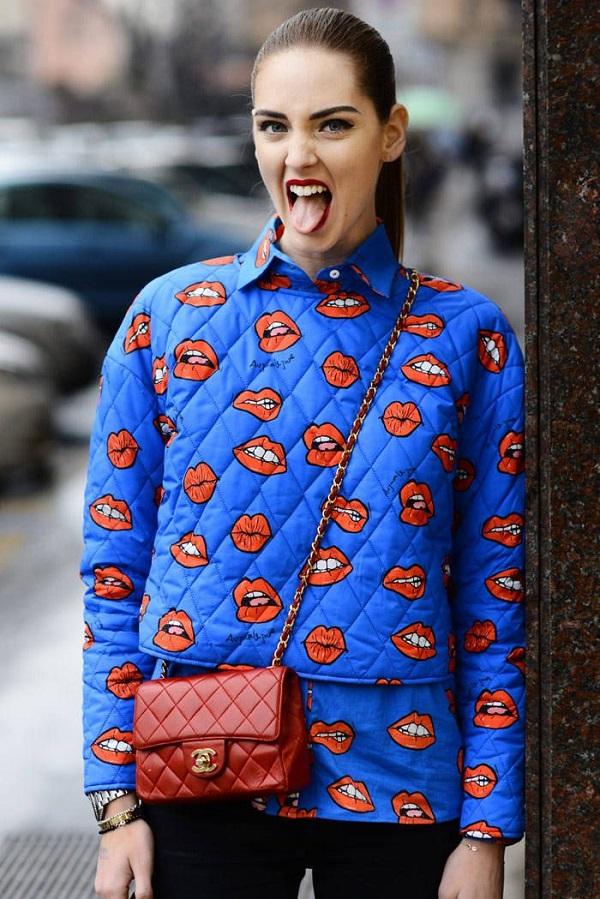 aujourlejour. sweater