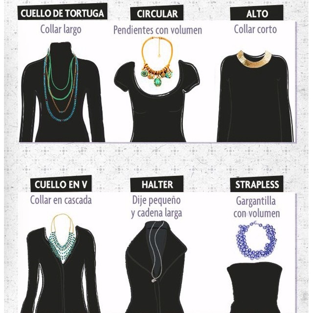 collar.escote