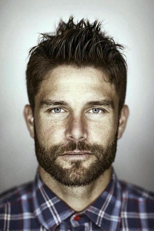 Los Mejores Estilos De Barba Consultora De Imagen