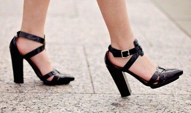 Cómo Hacer Tus Zapatos Más Cómodos Y Blandos