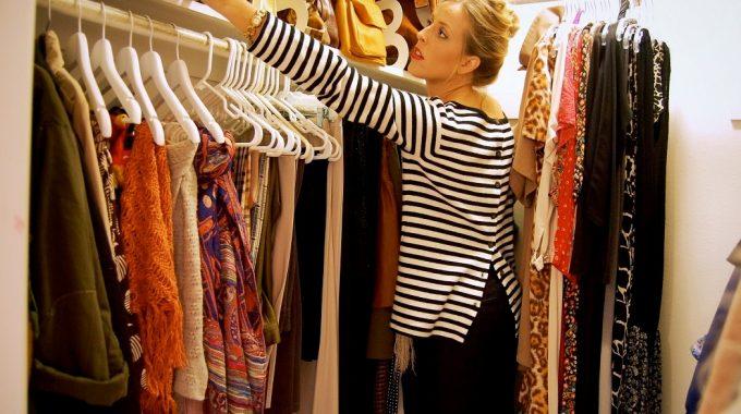 Stylebook: Cómo Planear Tus Outfits