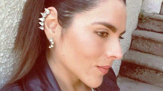 Ear Cuffs: Orejas Con Estilo