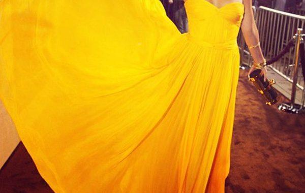 Los Vestidos De Fiesta Que Debes Tener