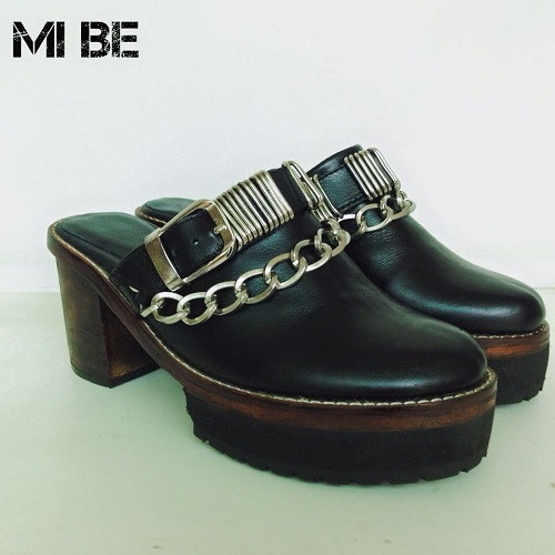 mibe1