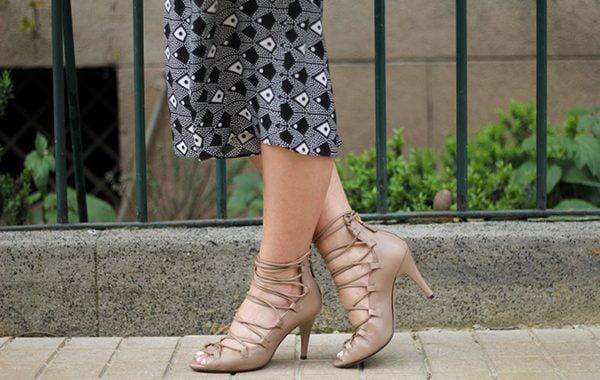 Los Mejores Zapatos Para Ir A Un Matrimonio