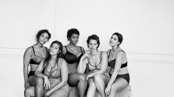 Todas Las Mujeres Son Sexys