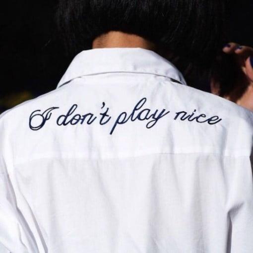 chaquetas con frases1