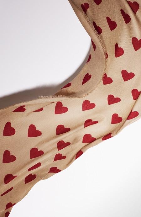 Burberry Valentine's Day_002