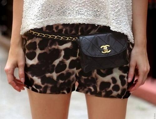 belt-bag2
