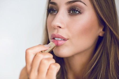 maquillaje-noche2