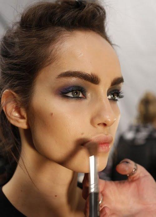 maquillaje-noche9