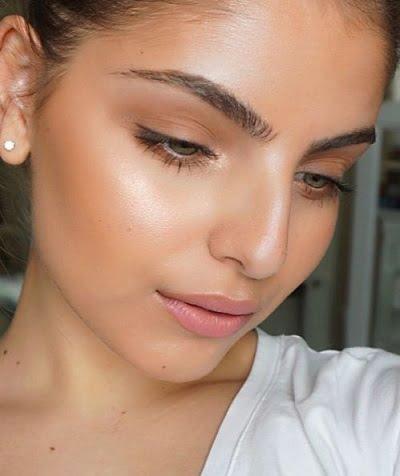 maquillaje.natural