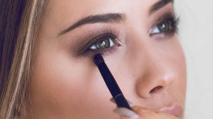 Maquillaje De Fiesta, Lo Que Debes Saber