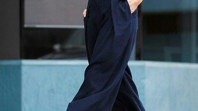 Cómo Usar Una Prenda Strapless?