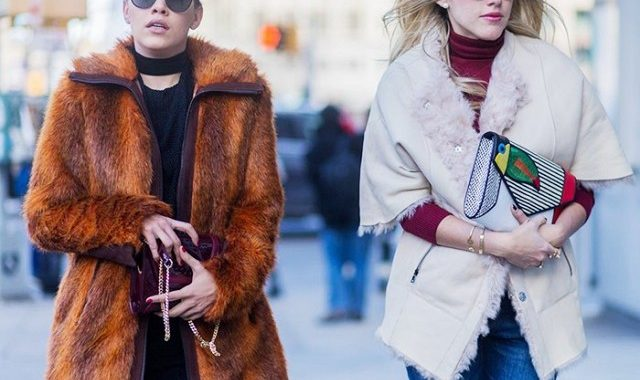 El Espectacular Desfile De Chanel Alta Costura 2016