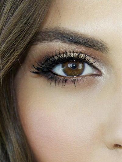 cuál sombra es la ideal para el color de tus ojos consultora de