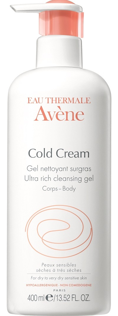 13-COLDCREAM_Gel-nett_400ml