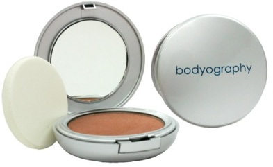 41758-bodyography-bronzer