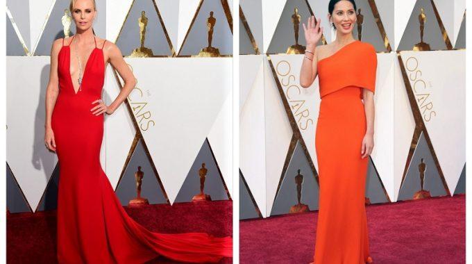 Premios Oscar 2016: Las Tendencias Que Arrasaron
