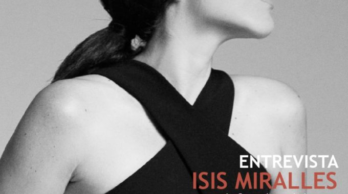 Entrevista A Nuestra Consultora De Imagen, En Tupielbonita.com