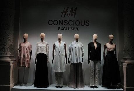 hm_conscious_exclusive_primavera_2016_770318391_650x