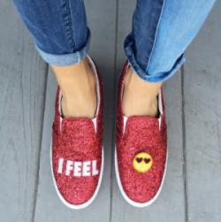 zapatos-con-parches