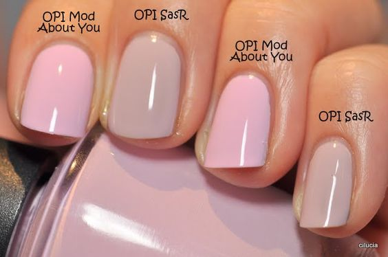 05-OPI,-mod-about-you-(Pinterest,-cilucia)