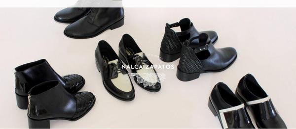 Nalca zapatos (1) b