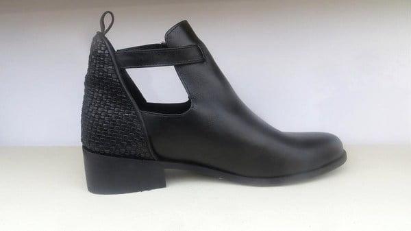 Nalca zapatos (2) b