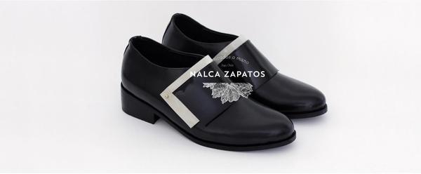 Nalca zapatos (3) b