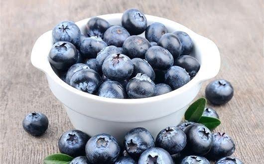 berries-asesoriaimagen