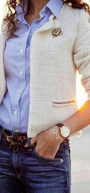jeans1.consultoradeimagen