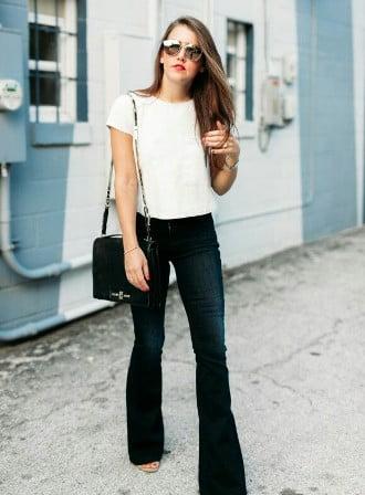 jeans2.consultoradeimagen