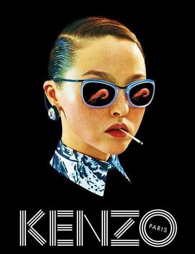 kenzo6.consultoradeimagen