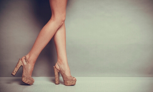 piernas4.consultoradeimagen