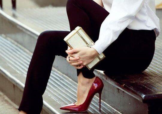 Tips Para Vestirte Bien Con Poco Dinero