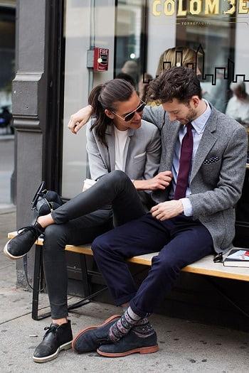 pareja3.consultoradeimagen