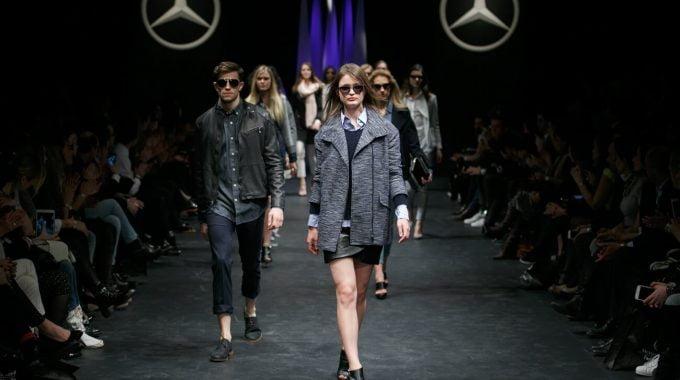 Conoce A Los Diseñadores Nacionales Confirmados Para Mercedes-Benz FashionWeek Chile 2016