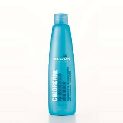 shampooazul3