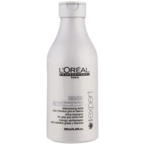 shampooazul5