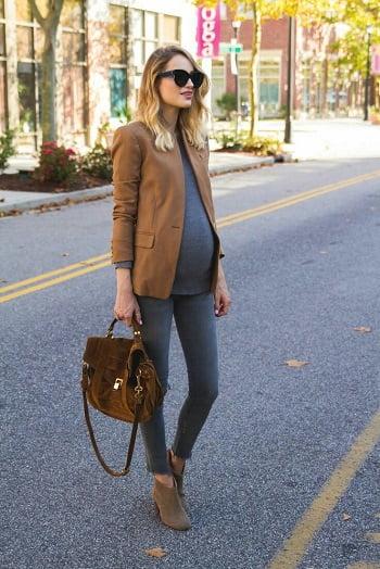 embarazada1.consultoradeimagen