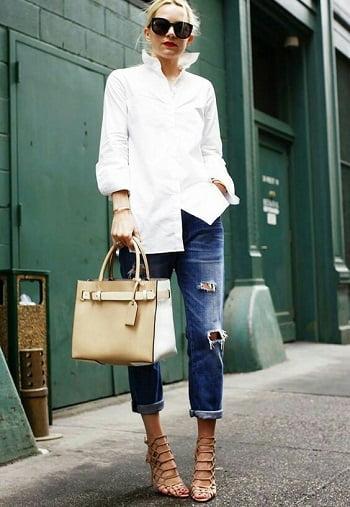 jeans3.consultoradeimagen