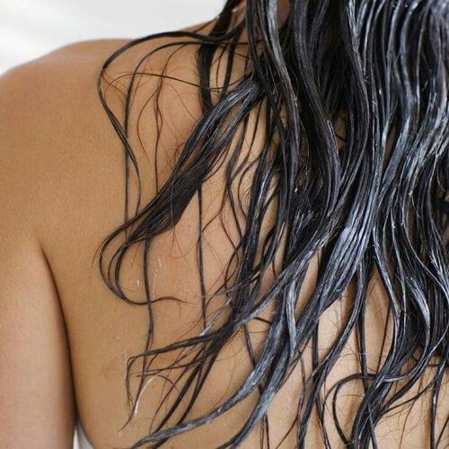 cabello3-consultoradeimagen