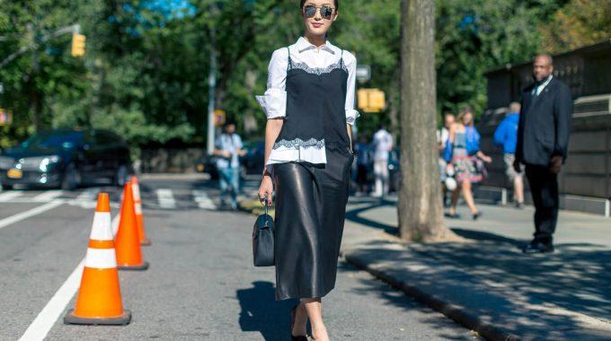 Style Talks, La Evolución De Las Tendencias Con Ana Torrejón