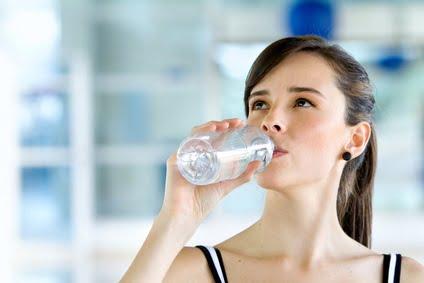 agua-consultoradeimagen